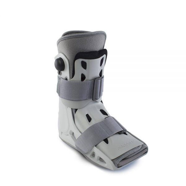 Ankle Walker   Support   AirSelect