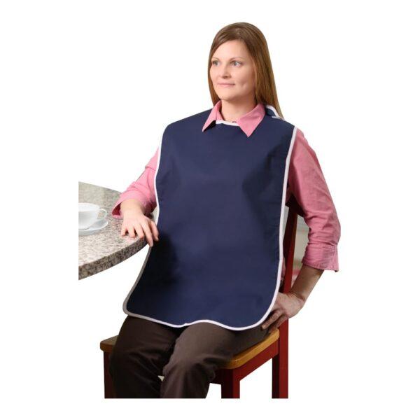 Shirt Saver Bib | Waterproof | CareActive